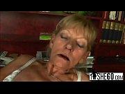 Triana iglesias naked video anal gape