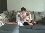 Sensuell massage gratis svenska knullfilmer