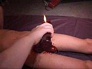 My friend hot mom erotiske sexnoveller