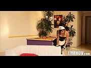 Unge escort piger thai massage rødovre