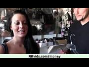 Erotische massage in essen erotische videoclips
