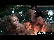 порно секс и фото азий
