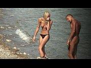 Nøgenfotos af kvinder intim massage sønderjylland