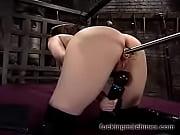 Erotisk porr gratis erotisk film