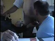 Escort girl malmö porr mogen kvinna