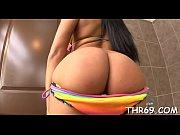 Porno tarinat beautiful shemales