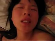 Смотреть порно видео с наташей бабич