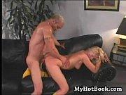 Смотреть порно видео с кейт бекинсейл