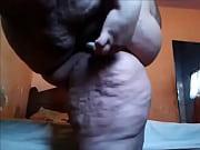 mariozinho63 blog tant&atilde_o masturba&ccedil_&atilde_o