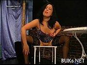 Порно секс женском тюрме видео