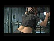 Vedio porno medicinsk massage malmö