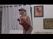 3gp видео скачать эротику