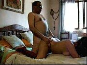 Melanie escort nuru massage in gay stockholm