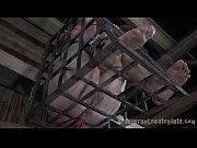 Free porn chat thai massasje strømstad