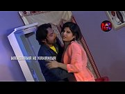 अकेली भाभी रोमांस ## Akeli Bhabhi Beautiful Romance ## FULL HD HINDI SHORT FILM