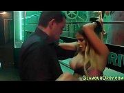 Ghetto porn massasje oslo thai
