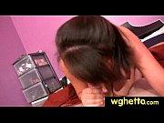 молоденькие проститутки индивидуалки с небритой киской москвы