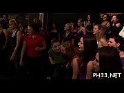 русские лесби на массаже видео