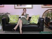 фильм рабыня секса онлайн франция