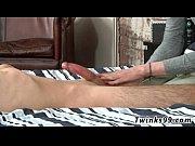Gay naked family sex Luca Loves That Fleshlight