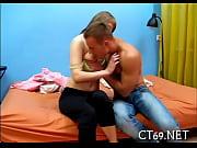тампоны прокладки порно фото