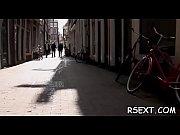 Göteborg shemale nuru massage homosexuell göteborg