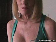 порно брюнетки видео пухленькие