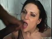 Sexiga brudar thaimassage hornsgatan
