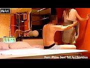 Luder i kbh thai massage kbh k