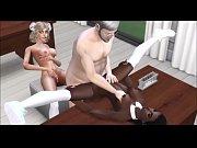 секс в анал домашнее фото