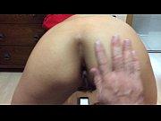 обнимашки девушек видео hd секс