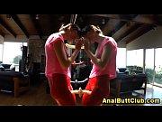 видео ебля молодых для скачивания на телефон
