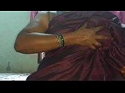 Sexiga kalsonger topless thai massage