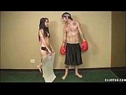 Transen treffen in köln erotische webcams