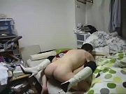 латиноамериканская порноактриса