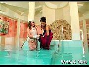 Massage vallensbæk dogging esbjerg