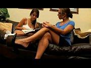 Daikai massasje oslo chat sex free