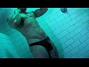 Harmony - Cunning Stunts - scene 10