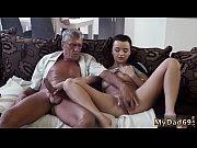 Body and soul thai massage spa i eskilstuna