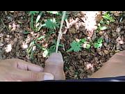Erotiske lydnoveller massage vestjylland