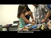 Thaimassage slussen massage stockholm