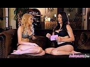 Thaimassage skåne gratis porr videos