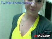 adult cam chat webcam girl at.