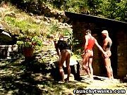Site de rencontre pour gens maries ganshoren