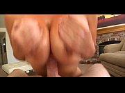 порно julia bond джулия бонд смотреть