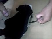 Frække ida thai massage holstebro