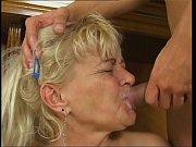 пизд бабушка сперма