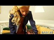 проститтутки с видео