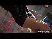 Xxx naurunappula ilmaisia pornoelokuvia