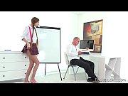 эротический сайт rus cam